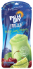 Palm Bay Frozen Key Lime Cherry 296 ml