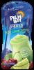 Palm Bay Frozen Pouch Key Lime Cherry 296 ml