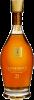 Glenmorangie 25 Year Old Highland Single Malt Scotch Whisky 750 ml