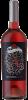 Apothic Rose 750 ml
