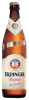 Erdinger Weissbier 500 ml