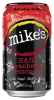 mike's Hard Cranberry 6 x 355 ml