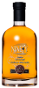 Highwood Distillers Ninety 5 Yr. Old Canadian Rye Whisky 750 ml