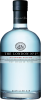 The London No 1 Gin Small Batch 750 ml