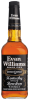 Evan Williams Kentucky Straight Bourbon Whiskey 750 ml
