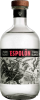 Espolon Tequila Blanco 750 ml