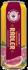 Waterloo Grapefruit Radler 473 ml