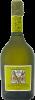 Val d'Oca Rive di Colbertaldo Valdobbiadene Prosecco Superiore Extra Dry DOCG 750 ml
