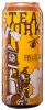 Steamworks Pale Ale 500 ml