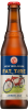 New Belgium Fat Tire Amber Ale 355 ml