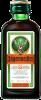 Jagermeister 50 ml