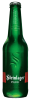 Steinlager Pure 330 ml
