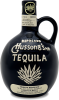 Hussongs Reposado Tequila 750 ml