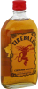 Fireball Cinnamon Whisky Liqueur 375 ml