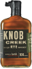 Knob Creek Rye 750 ml