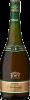 KWV 5 Year Old Brandy 750 ml