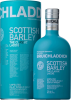 Bruichladdich Scottish Barley The Classic Laddie Scotch 750 ml