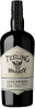 Teeling Small Batch Irish Whiskey 700 ml