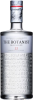 The Botanist Islay Dry Gin 750 ml