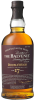 The Balvenie 17 YO Doublewood Single Malt Scotch Whisky 750 ml