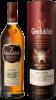 Glenfiddich Malt Master's Edition Single Malt Scotch Whisky 750 ml