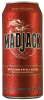 Mad Jack Premium Apple Lager 473 ml