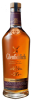 Glenfiddich 26 Year Old Excellence Single Malt Scotch Whisky 750 ml