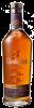Glenfiddich 26 Year Old Excellence Single Malt Scotch Whisky 750 ml