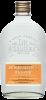 Dr McGillicuddys Peach Schnapps 375 ml
