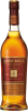 Glenmorangie Lasanta 12 Year Highland Single Malt Scotch Whisky 750 ml