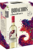 Bodacious Smooth White 3 Litre