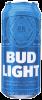 Bud Light 473 ml
