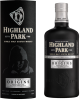 Highland Park Dark Origins Single Malt Scotch Whisky 750 ml