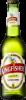 Kingfisher Premium Lager 355 ml
