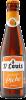 St Louis Premium Peche 250 ml