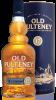 Old Pulteney Aged 17 Years Single Malt Scotch Whisky 700 ml