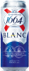 Kronenbourg 1664 Blanc Wheat Beer 500 ml