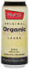 Mill Street Original Organic Lager 473 ml