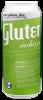 Glutenberg India Pale Ale 473 ml
