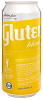 Glutenberg Blonde Ale 473 ml