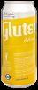 Glutenberg Blonde Ale 473 ml