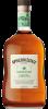 Appleton Estate Signature Single Estate Rum 750 ml