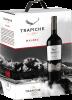 Trapiche Reserve Malbec 3 Litre