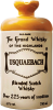 Usquaebach Old Rare Blended Scotch