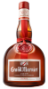 Grand Marnier Cordon Rouge 750 ml