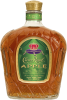 Crown Royal Apple Whisky 750 ml