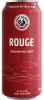 Fort Garry Brewing Rouge 473 ml