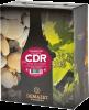 Demazet Vignobles CDC Red AOC 3 Litre