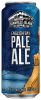 Granville Island English Bay Pale Ale 473 ml