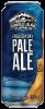 Granville Island English Bay Pale Ale 473 ml